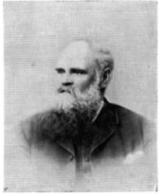 Mr. J. H. Lambert.